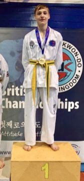 beccles-TKD-GTUK-British-march-2020-5