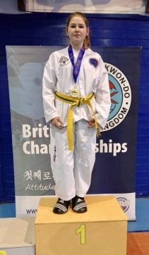 beccles-TKD-GTUK-British-march-2020-6