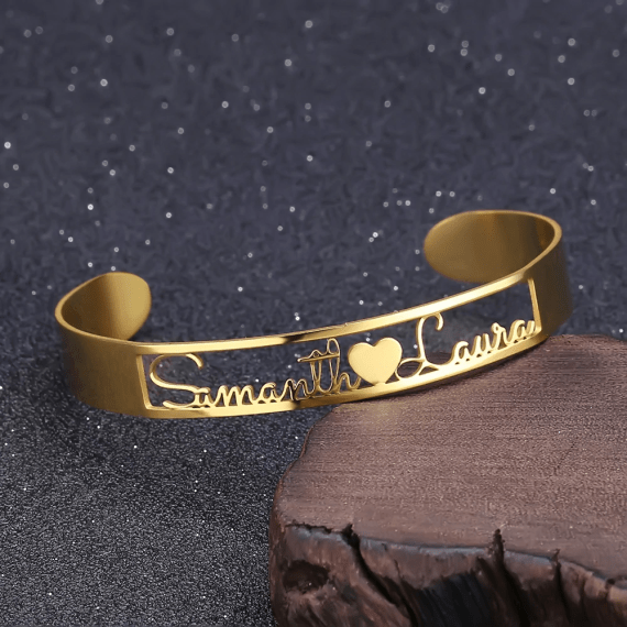 0_Cutomized-Gold-Name-Bangle-High-Quality-Stainless-Steel-Personalized-ID-Nameplate-Bangles-Bracelet-Adjusted