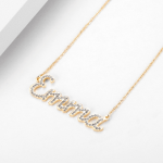 1_925-Silver-Custom-Name-Necklace-Crystal-Pendant-Necklace-Stone-Chain-Zirconia-Necklaces-Women-Personalized-Jewelry-For