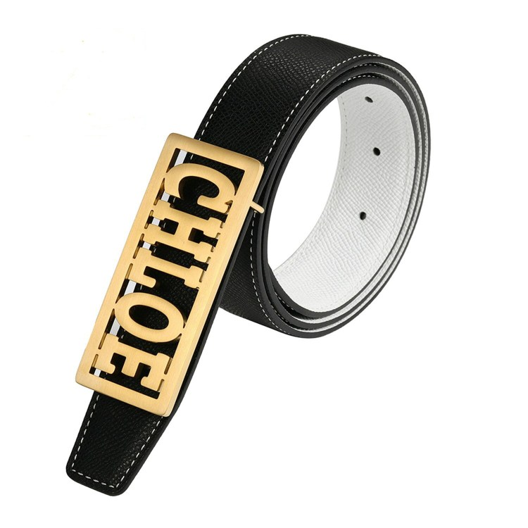 belt customizable gift idea for husband brother son father