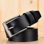 black belt buckle custom name engraved