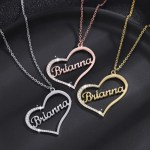 personalized-iced-out-heart-name-necklac_description-0