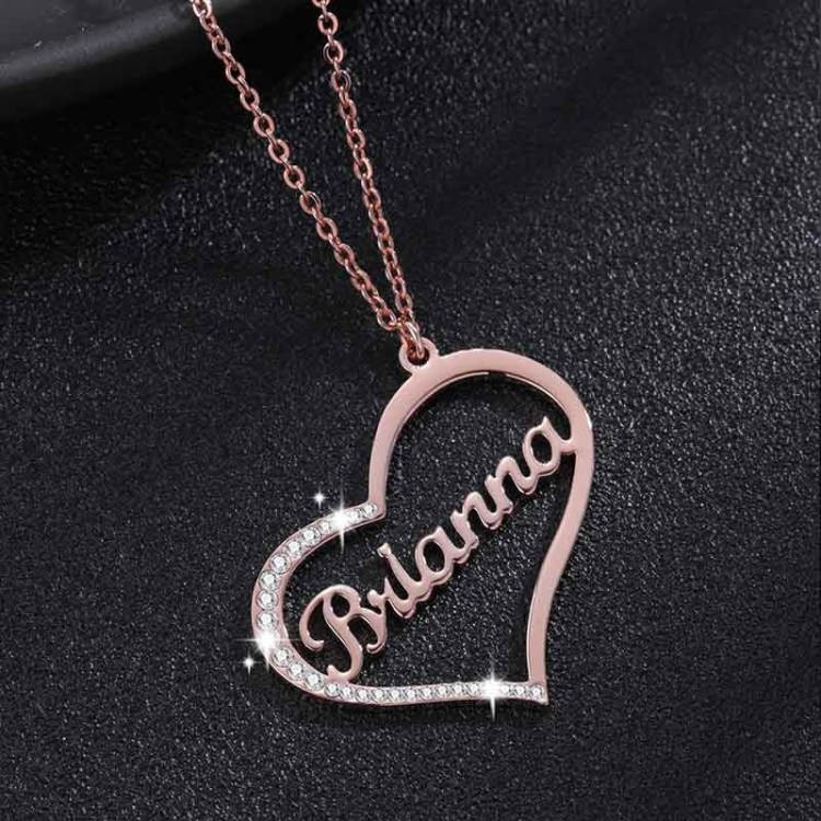 personalized-iced-out-heart-name-necklac_description-1