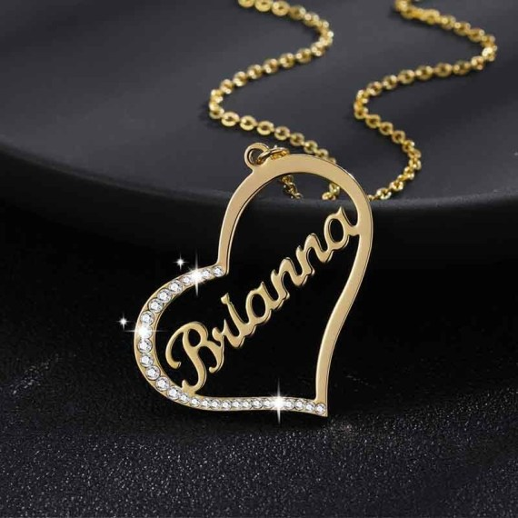 personalized-iced-out-heart-name-necklac_description-2