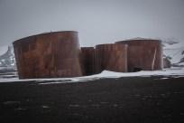 antarctica2015_whalersbay-6