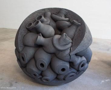 Eine tolle Arbeit von Alaa Aldine Nabhan