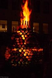 Keramikmarkt2018-Feuerspektakel (26 von 32)