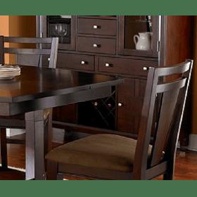 Dining Becker Furniture