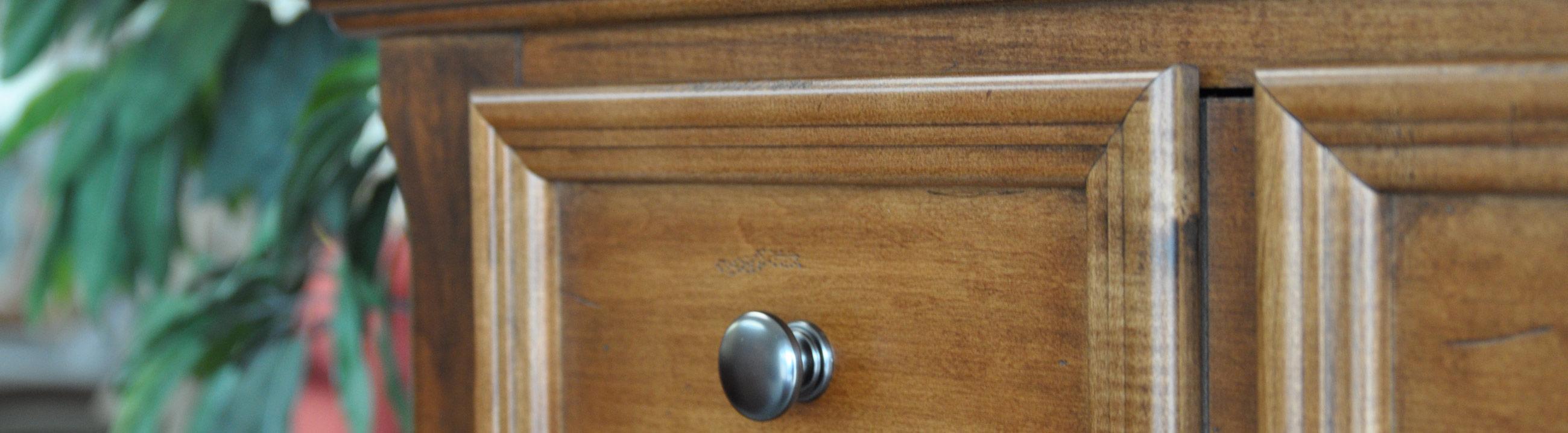 Accent Furniture Becker Furniture