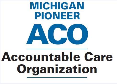 Michigan Pioneer Aco 100 Acos To Know 2016
