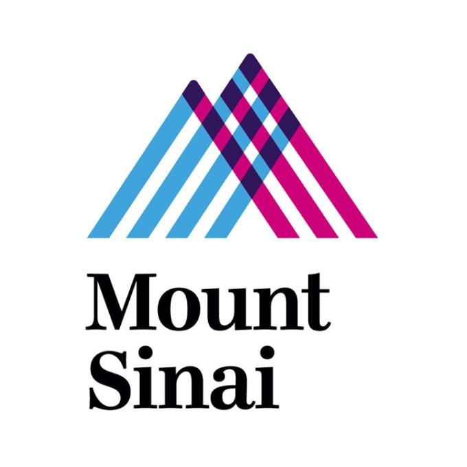 Mount Sinai Health System 100 Acos To Know 2016