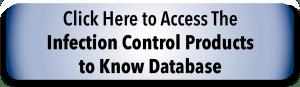 IC Database-3