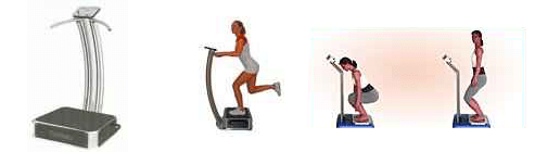 Praxis Fr Physiotherapie Sina Beckert