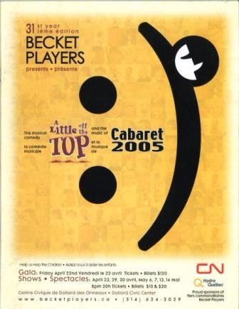 covers-2005