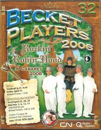 covers-2006