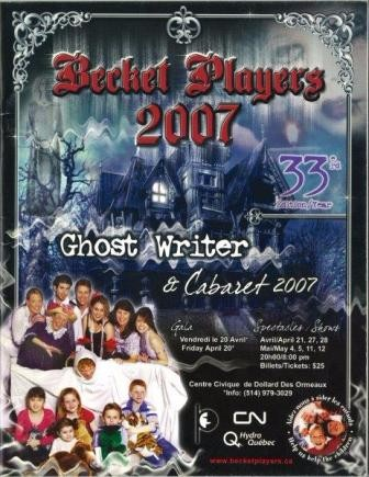 covers-2007