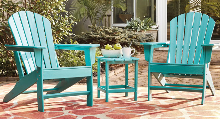 outdoor and patio furniture beck s