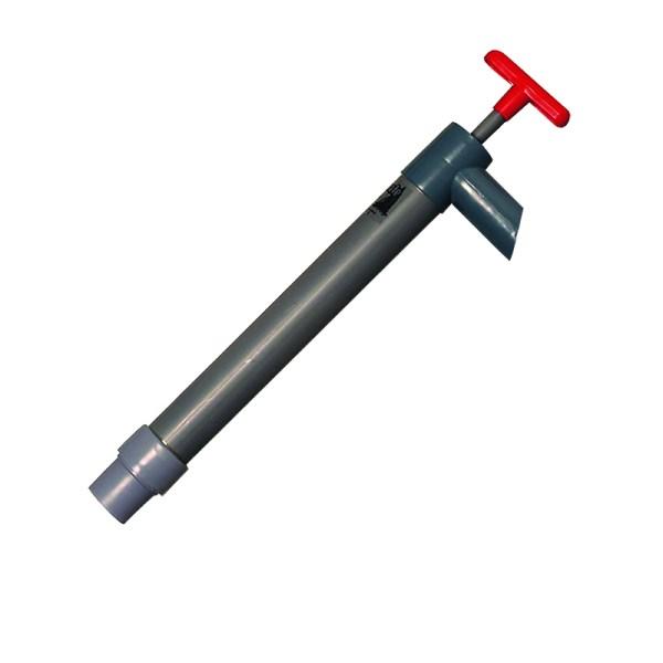 Beckson 315FPX pump