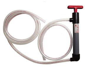 Beckson 109A pump