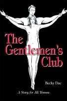 Becky Dues Books, The Gentlemen's Club