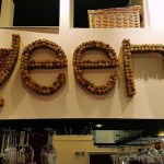 Aperitalia at Veeno Leeds - Restaurant Review by BeckyBecky Blogs