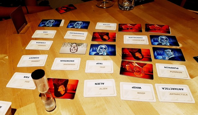 codenames game 4