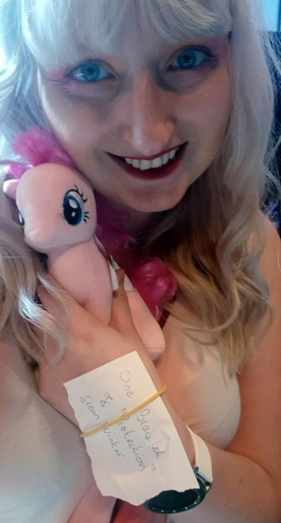 Friendship is Magic - Kingdom of Seasons megagame report by BeckyBecky Blogs - Kingdom of Seasons megagame report by BeckyBecky Blogs