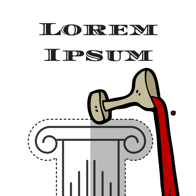 Lorem Ipsum game concept - How to Write a Megagame Part 1: Choosing Your Concept by BeckyBecky Blogs
