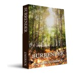 Save 20% on Surrender