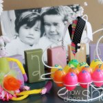 Spotlighting Jesus: Easter Ideas - Another Cute Craft