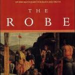 The Robe: A book review