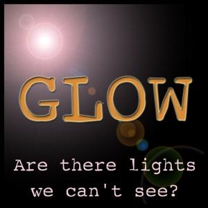 Glow Spiritual Light