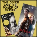 The Giver and the Power of Choice