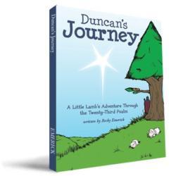 News: Duncan's publisher was arrested