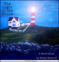 The Light in the House