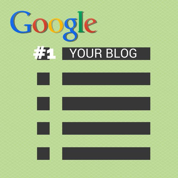 Add site in Google Search Console