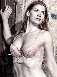 Rose Crowley