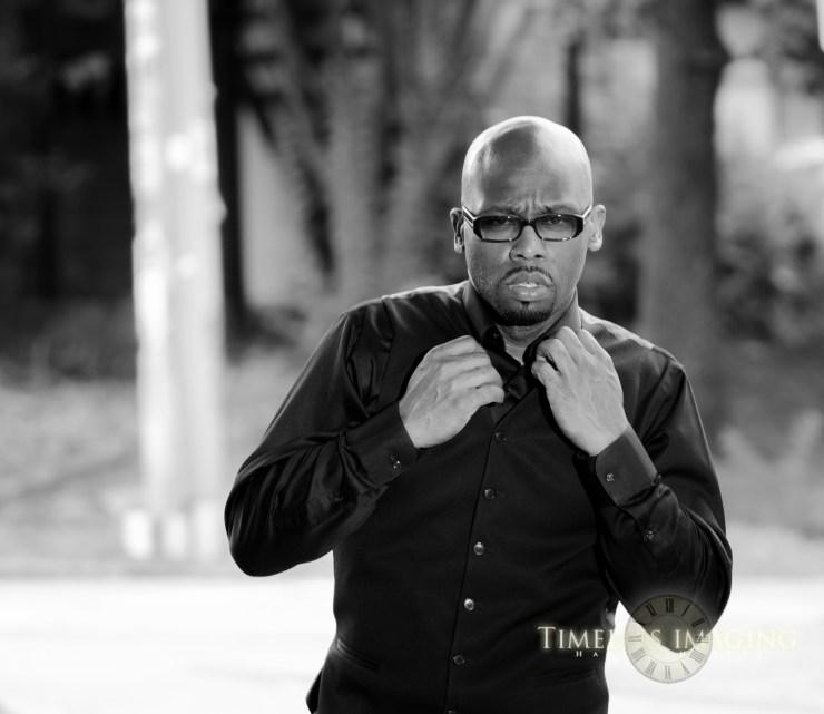 Timeless Imaging Atlanta Portraits Photography