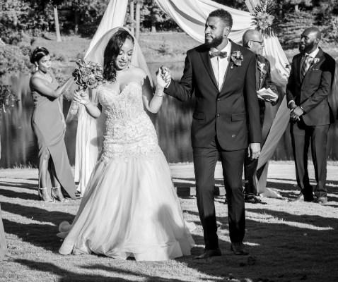 Atlanta Wedding Photographers | Timeless Imaging