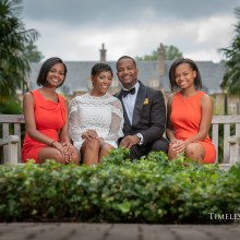 Atlanta Family Photography - Timeless Imaging