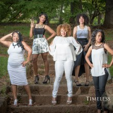 Atlanta Photographer Timeless Imaging Powershoots