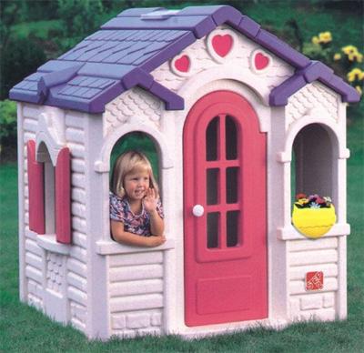 plastic_house
