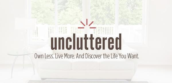 uncluttered-image