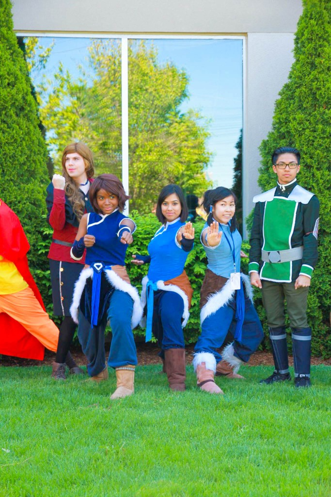Korra_Anime_North_Photoshoot_9