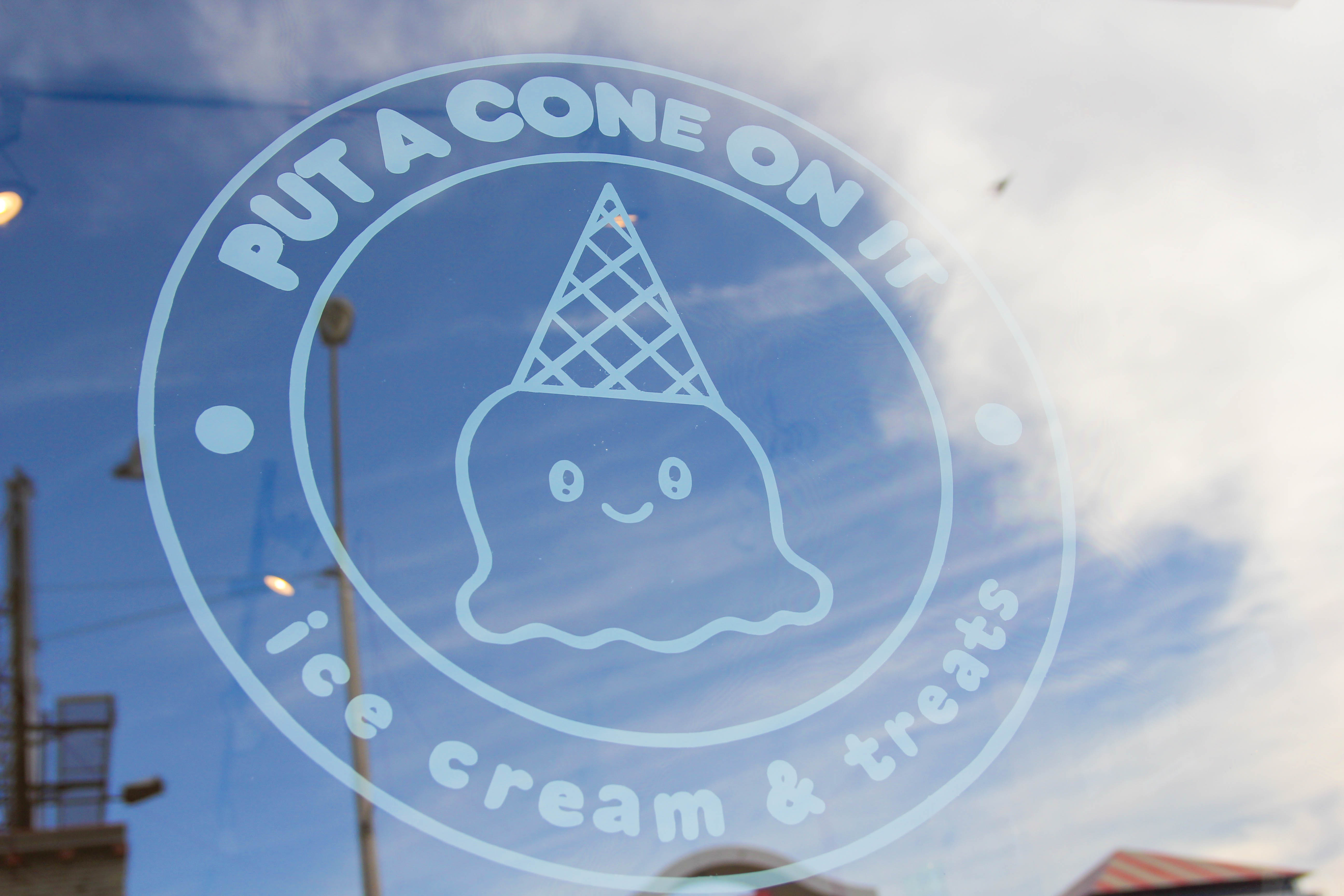 Life-Changing Ice Cream & Vegan Sorbets in Toronto – Put a Cone on It Review