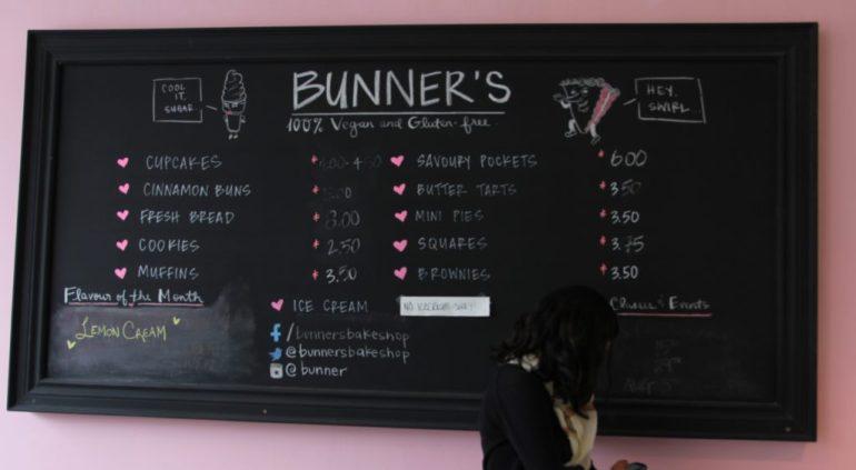 Bunners_BecomingTia_12