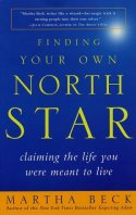 finding your own north star by Martha Beck