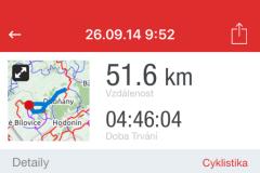 cyklobobule5_mapa_5_3