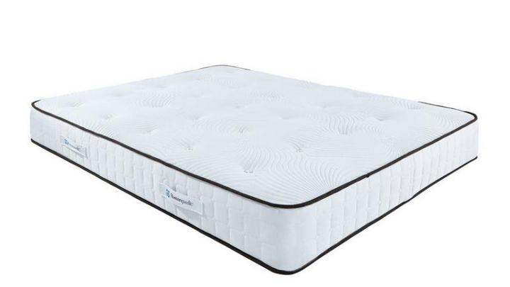 Sealy Posturetech Supreme Mattress